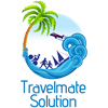 Travelmate solution.