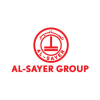 Al-Sayer Group