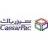 Caesar Pac Carton & Paper Products Co.