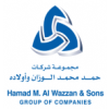 Hamad M. Al Wazzan Group