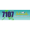 7107 ISLANDS PLACEMENT & PROMOTIONS, INC.