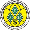 A.D.M. INTERNATIONAL MANPOWER SERVICES COMPANY