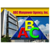 ABC MANPOWER AGENCY INC (FORMERLY ABC MANPOWER AGENCY)