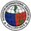 AUGUSTIN INTERNATIONAL CENTER, INC.