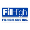 FILHIGH-GNS INC. (FORMERLY FIL-HIGH INTERNATIONAL MANPOWER INC)