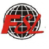 FSL INTERNATIONAL MANPOWER & PROMOTION SERVICES INC.