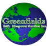 GREENFIELDS INTERNATIONAL MANPOWER SERVICES, INC.