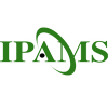 IPAMS (INDUSTRIAL PERSONNEL AND MANAGEMENT SERVICES, INC.)