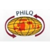PHILQ MANPOWER SERVICES INC.
