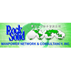 ROCK SOLID MANPOWER NETWORK & CONSULTANCY, INC.